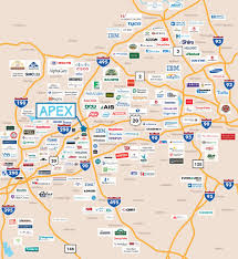Mall Of America Stores Map by Apex Center Of New England Premier Retail Entertainment And