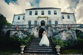 jamaica destination wedding best resort for destination wedding jamaica iberostar