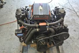 v6 mercruiser engine v6 engine problems and solutions