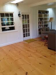 Knotty Pine Laminate Flooring Pine Wide Plank Floors Mill Direct