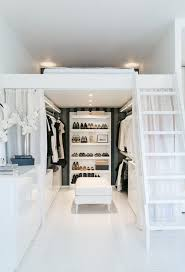 best 25 closet solutions ideas on pinterest closet remodel