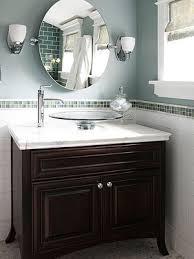bathroom tile border ideas bathroom tile ideas