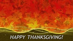 Pics Of Happy Thanksgiving Happy Thanksgiving Background Images Pictures U0026 Wallpapers Collection