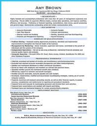 Auditor Resume Sample by Cpa Resume Example Resume Examples And Letter Sample