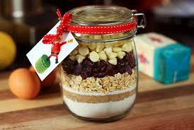 unique homemade christmas gift ideas 2017 for boyfriend