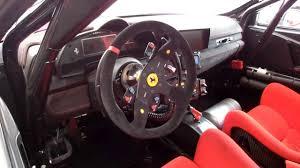 Ferrari 458 Interior - ferrari 458 challenge racing sounds lime rock park 1080p