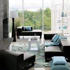 Stylekorner Home Decoration Ideas In Pakistan 0012
