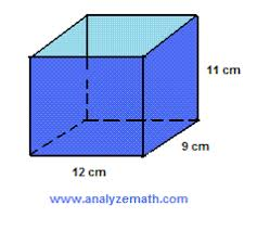 grade 8 geometry problems and questions with answers