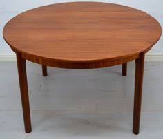 Extendable Boardroom Table Mid Century Oval Extendable Teak G Plan Fresco Dining Table