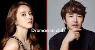dramanice my queen korean drama page 39 of 56