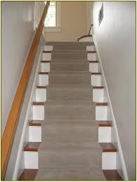 Sisal Stair Runner by Sisal Stair Runner Home Design Ideas