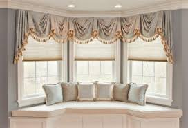 Budget Blinds Victoria Bc Pacific Blinds U0026 Drapes Victoria Bc 738 Caledonia Ave Canpages