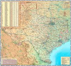 houston map buy us map houston at maps expressfactoring about us road map