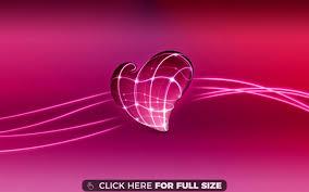 love desktop background wallpapers love wallpapers photos and desktop backgrounds up to 8k