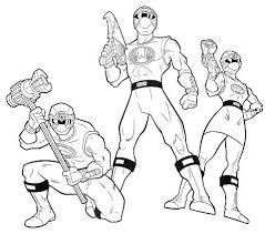 trendy prsm coloring silver power rangers coloring pages
