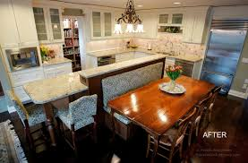 7 rules for under cabinet lighting