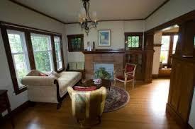 arts and crafts homes interiors craftsman bungalow interior best 25 craftsman interior ideas on