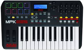 midi controller apk the best 25 key midi keyboard controller the wire realm