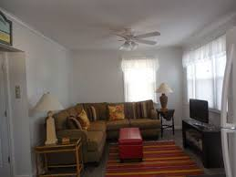 Beach Haven Nj House Rentals - vacation rentals by owner beach haven new jersey byowner com