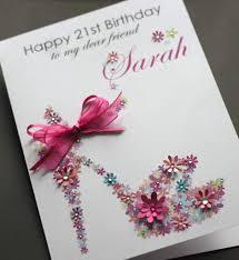 design your own happy birthday cards 12 unique design your own birthday card free best birthday cards