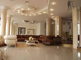 Wohnzimmer Beleuchtung Beispiele Inspirierend Deckengestaltung Wohnzimmer Sympathisch Modernes