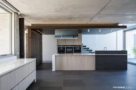 Kitchen Design Awards Award Winning Kitchen Design Cool Ways To Organize Award Winning
