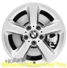 2006 bmw 325i wheel size 2006 bmw 325i size how about your car gan