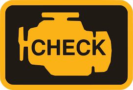 evap system check engine light all about the evap system rich s auto center
