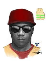 authorities seek public u0027s help finding suspect in chatham armed