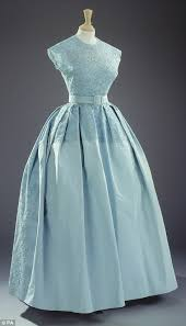 the queen u0027s historic dresses will be unveiled to the public to