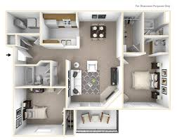 Income Property Floor Plans Pheasant Run Apartments In Lafayette In Edward Rose