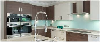 Kitchen Cabinets Doors Thermofoil Kitchen Cabinet Doors Home Decorating Ideas