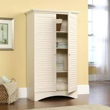 Narrow Storage Cabinet With Drawers Storage Cabinet Medium Size Of Small Apartment Kitchen