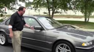 bmw dealership cars used 2001 bmw 740i for sale at honda cars of bellevue an omaha