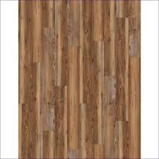 Stick On Tiles For Backsplash by Furniture Peel And Stick Metal Backsplash Stick On Bathroom
