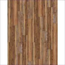 Backsplash Stick On Tiles by Furniture Peel And Stick Metal Backsplash Stick On Bathroom