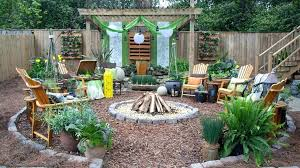 Florida Backyard Landscaping Ideas Florida Backyard Ideas Best Landscaping Ideas On Landscaping Rocks