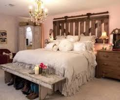 Country Bedroom Ideas Alluring Country Bedroom Ideas Decorating - Country bedrooms ideas