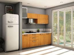 kitchen color trends top 10 kitchen color trends for you capricoast blog