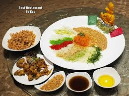 taille 騅ier cuisine best restaurant to eat malaysian food travel dining