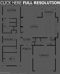 1700 sq ft house plans 1700 sq ft house plans plan square feet india luxihome