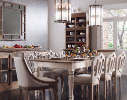 coastal dining room sets dining dining room sets awesome coastal dining tables