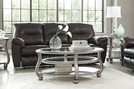 ashley coralayne coffee table dream rooms furniture