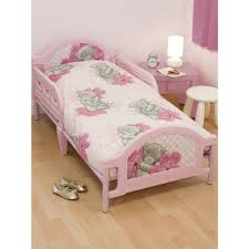 Toddler Bed Jake Me To You Precious Junior Toddler Bed