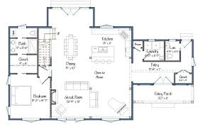Aging In Place Floor Plans New Age In Place Timberframe Home Plans