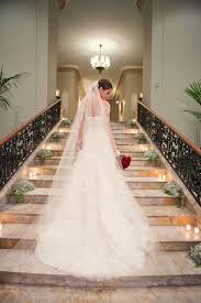 64 best bridal gowns images on pinterest bridal gowns wedding