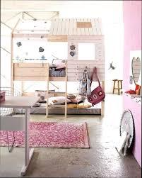 chambre japonaise décoration chambre adulte originale inspirant chambre japonaise deco