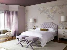 papier peint chambre emejing papier peint pour chambre adulte gallery amazing house