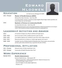 ms word resume template microsoft word resume templates to help you land your