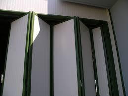 niko sliding folding door track system niko ltd
